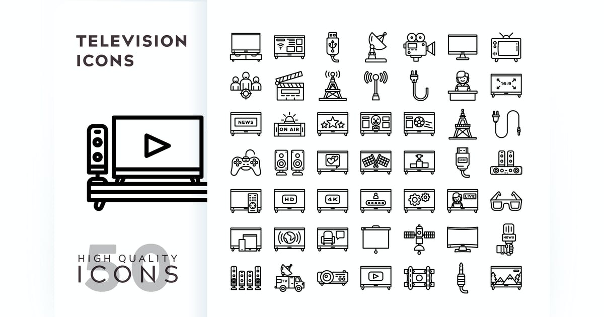 Download TELEVISION OUTLINE by subqistd