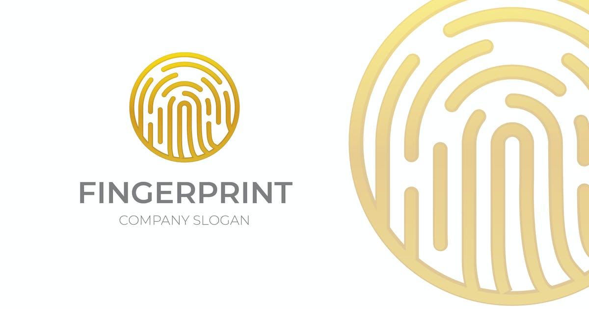 Download Fingerprint by adamfathony