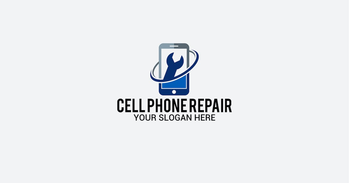 Download cell phone repair by shazidesigns