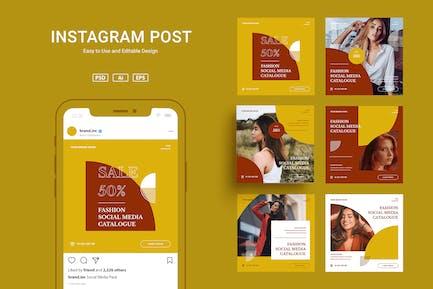 SRTP Instagram Post v3.6