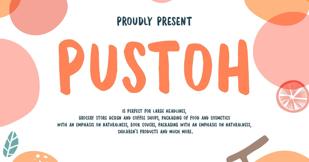 Download Pustoh by adilbudianto