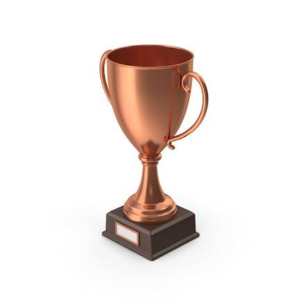 Golden Cup Bronze