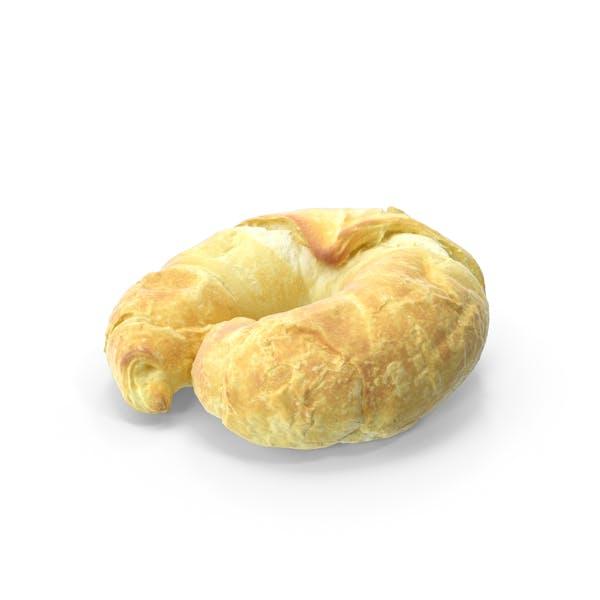 Thumbnail for Croissant