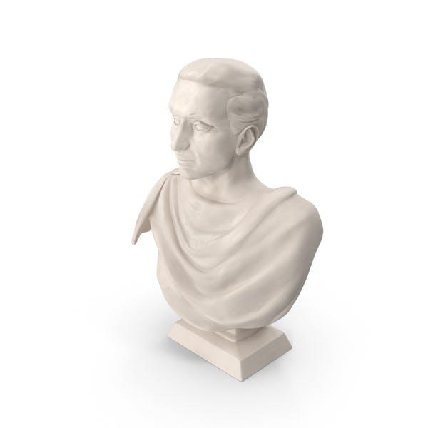 Thumbnail for Roman Bust