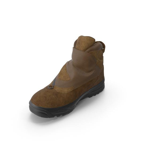 Thumbnail for Men's Winter Boot
