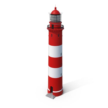 Lighthouse (Off)
