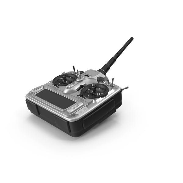 Thumbnail for RC Toys Transmitter