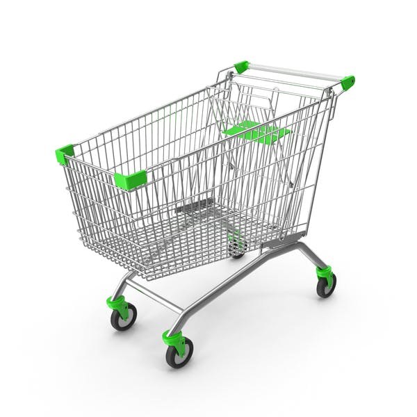 Cover Image for Shopping Cart
