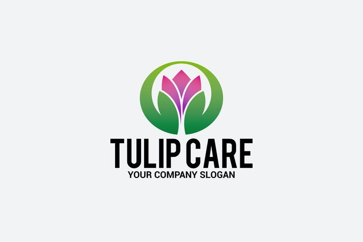 Thumbnail for tulip care