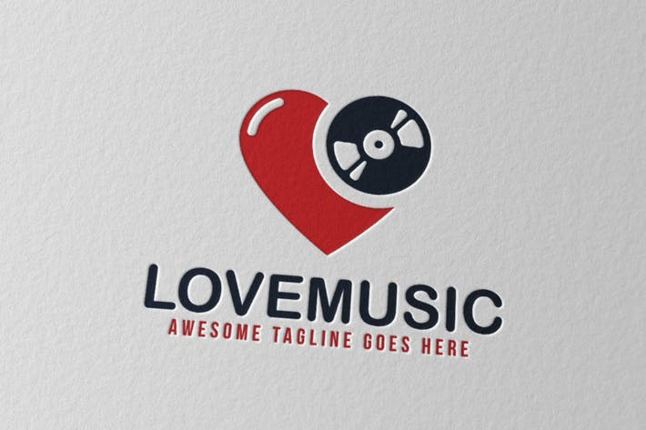 Thumbnail for Love Music