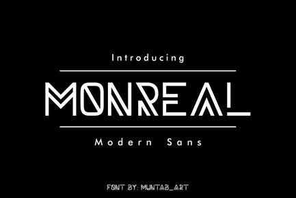 Monreal   Fuente moderna