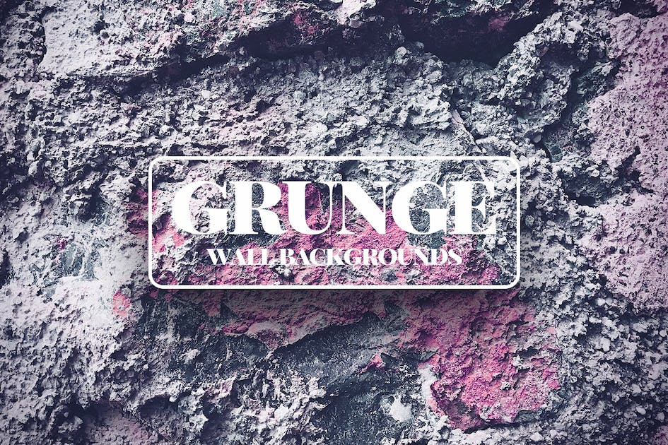 Download Grunge Wall Texture Backgrounds by themefire