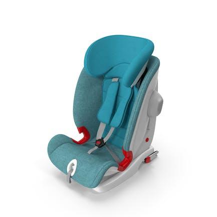 Детское сиденье Generic