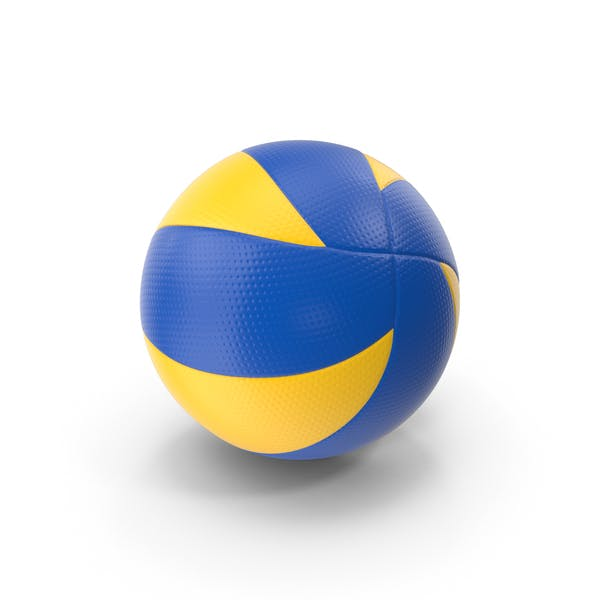 Thumbnail for Volleyball Ball