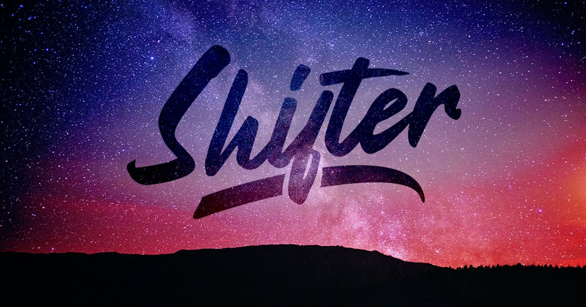 Download Shifter by Incools