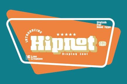 Hipnot