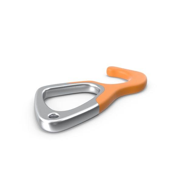 Антимикробный силиконовый инструмент без сенсорного инструмента
