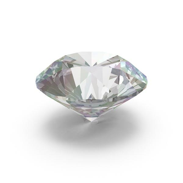 Thumbnail for Diamond