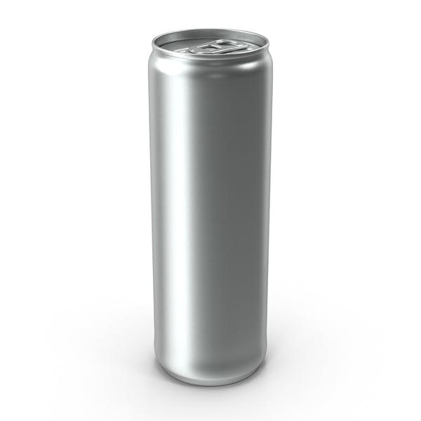 300ml Beverage Can