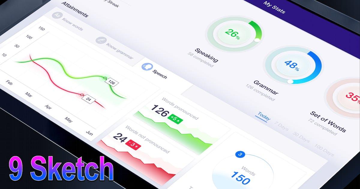 Download AI - Ai Techer iPad App by Qo7