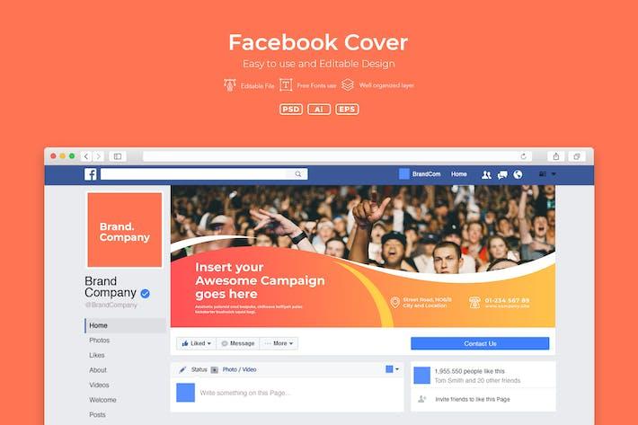 Thumbnail for ADL Facebook Cover.v2.16