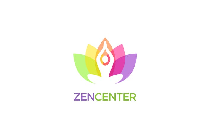 Thumbnail for Zen Center
