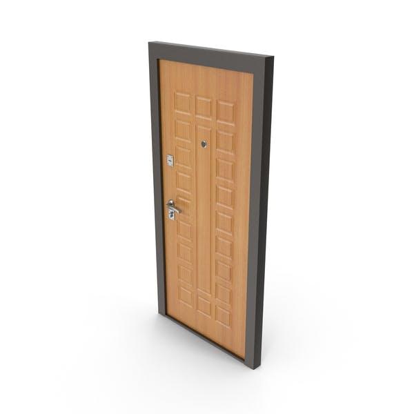 Thumbnail for Door