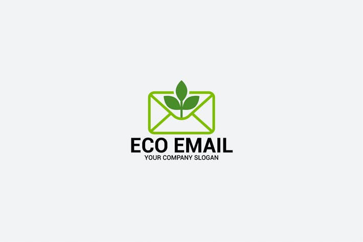 Thumbnail for ECO EMAIL