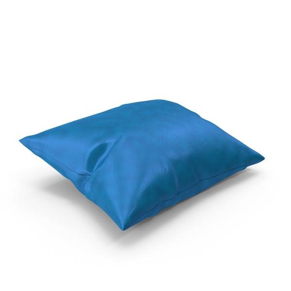 Thumbnail for Pillows Blue
