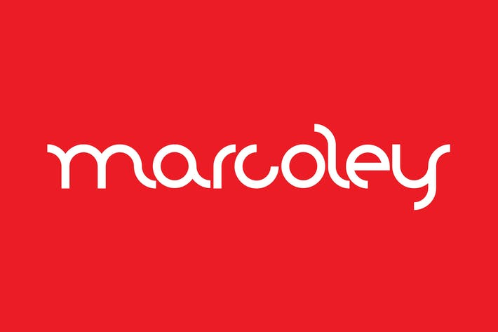 Thumbnail for Marcoley