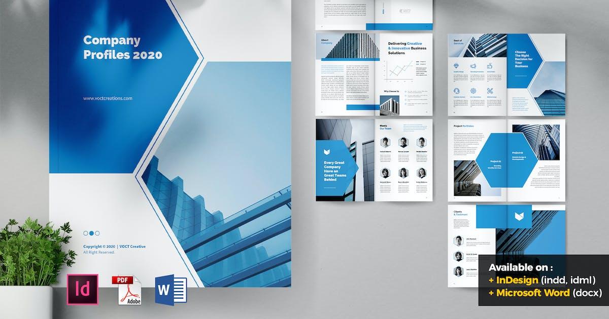 Corporate Design Pdf