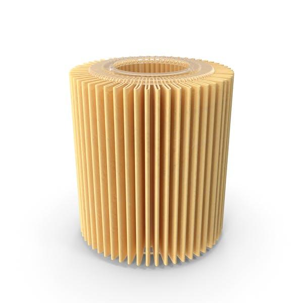 Öl Filterelement
