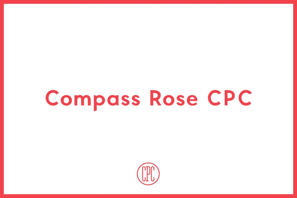 Download Compass Rose CPC by thenss