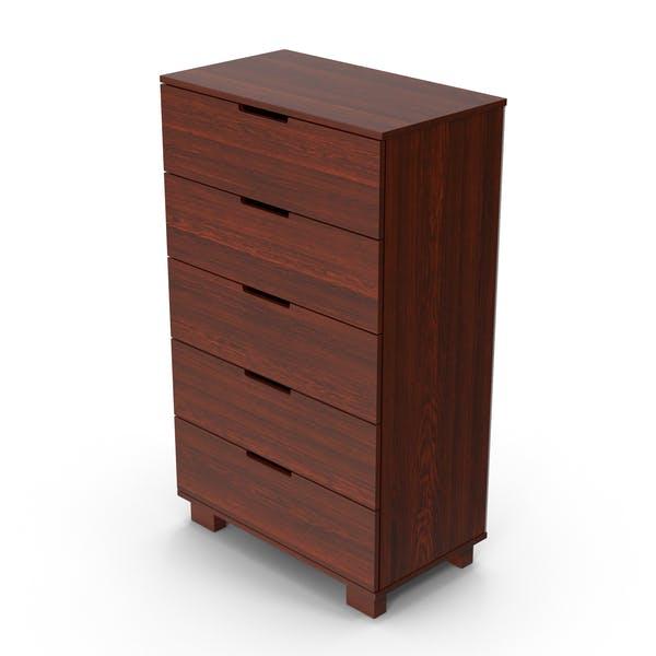 Thumbnail for Dresser