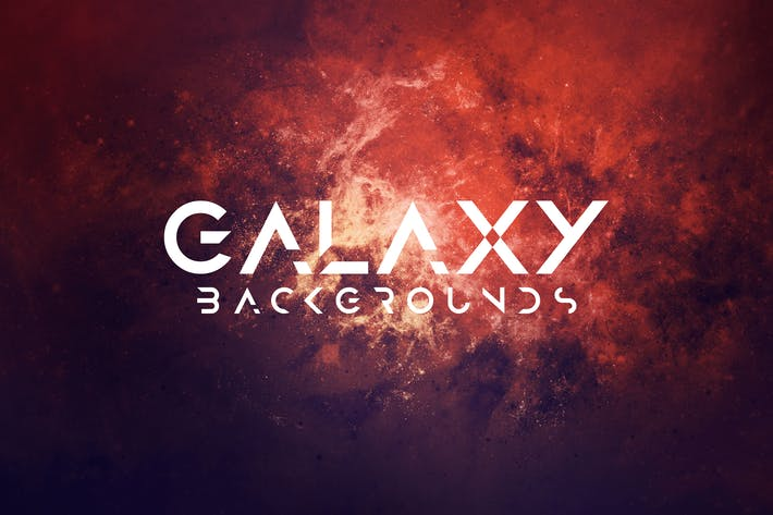 Thumbnail for Galaxy Hintergründe