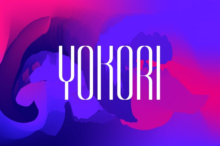 Thumbnail for Yokori