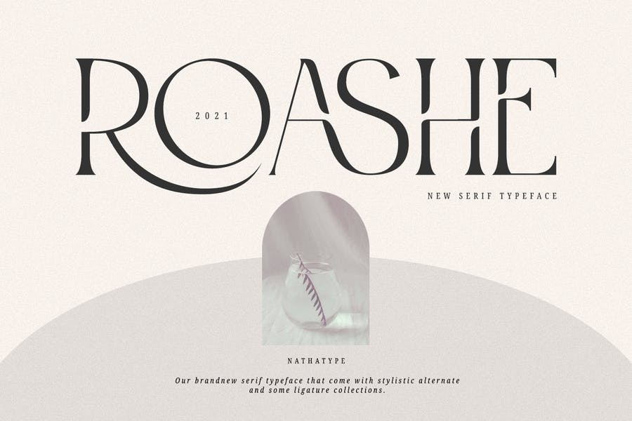 Roashe