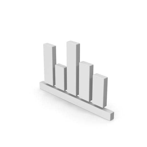 Thumbnail for Symbol Chart