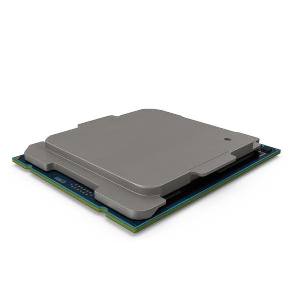 Основной процессор