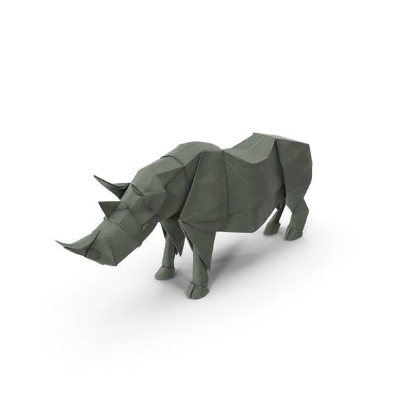 Thumbnail for Rhino