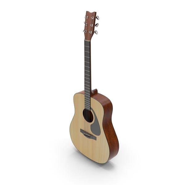 Thumbnail for Гитара