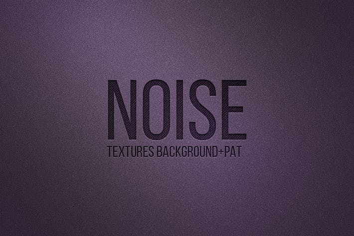 Cover Image For Noise Textures Background | Patterns Seamless