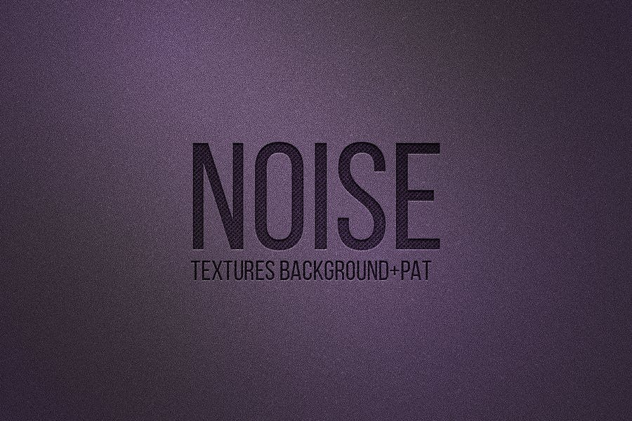 Noise Textures Background   Patterns Seamless