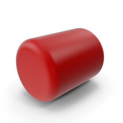 Forma de cilindro básico