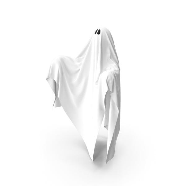 White Ghost Phantom
