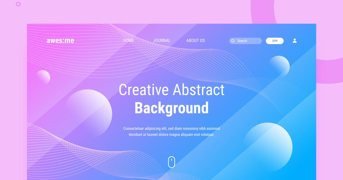 Download ADL Abstract Background v3.9 by adilbudianto
