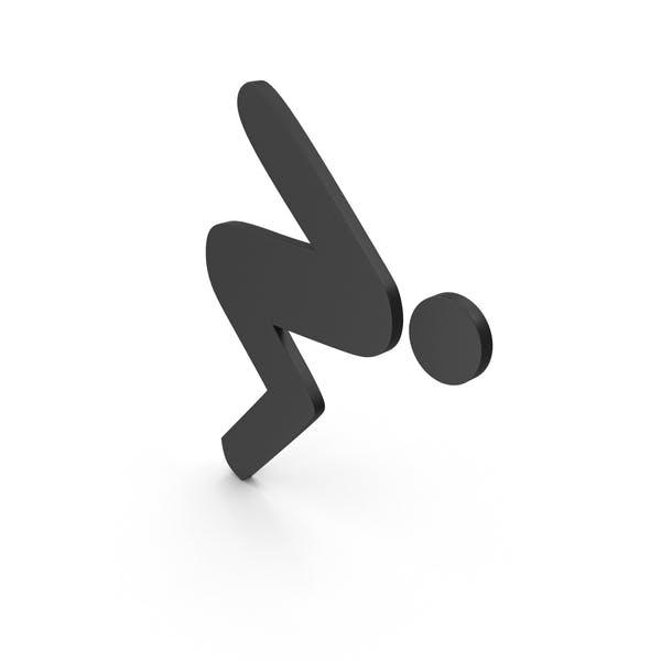 Thumbnail for Sport Icon
