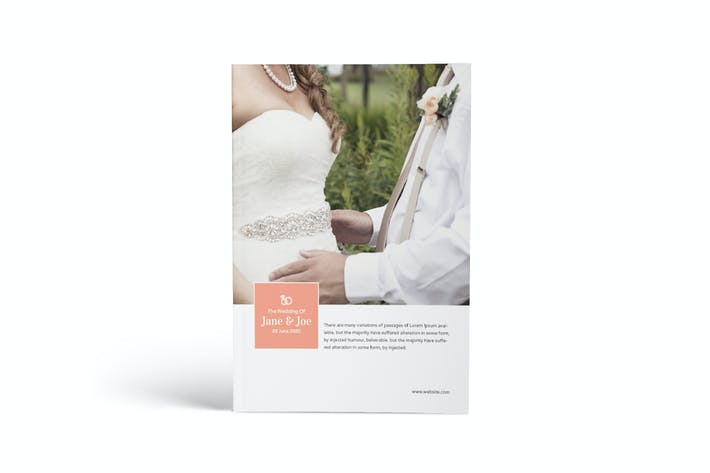 176 Wedding Invitations Print Templates Compatible With