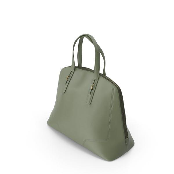 Thumbnail for Women's Bag Green