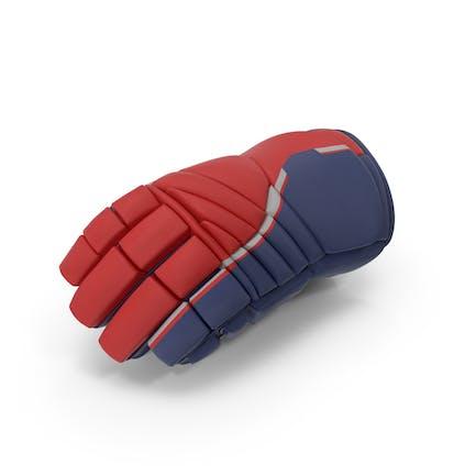 Almohadillas de Hockey